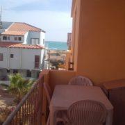 Accomodation Cape Verde