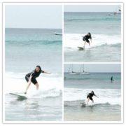 Surf Cape Verde