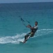 kitesurf surf hub