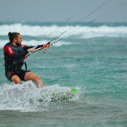 surf hub Kitesurf equipment Cape Verde