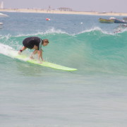 surf hub surf rental
