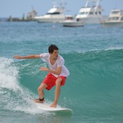 Nicolas surfing compressed